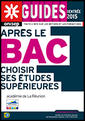 Vignette-Guide-bac-Rentree-2015_guide