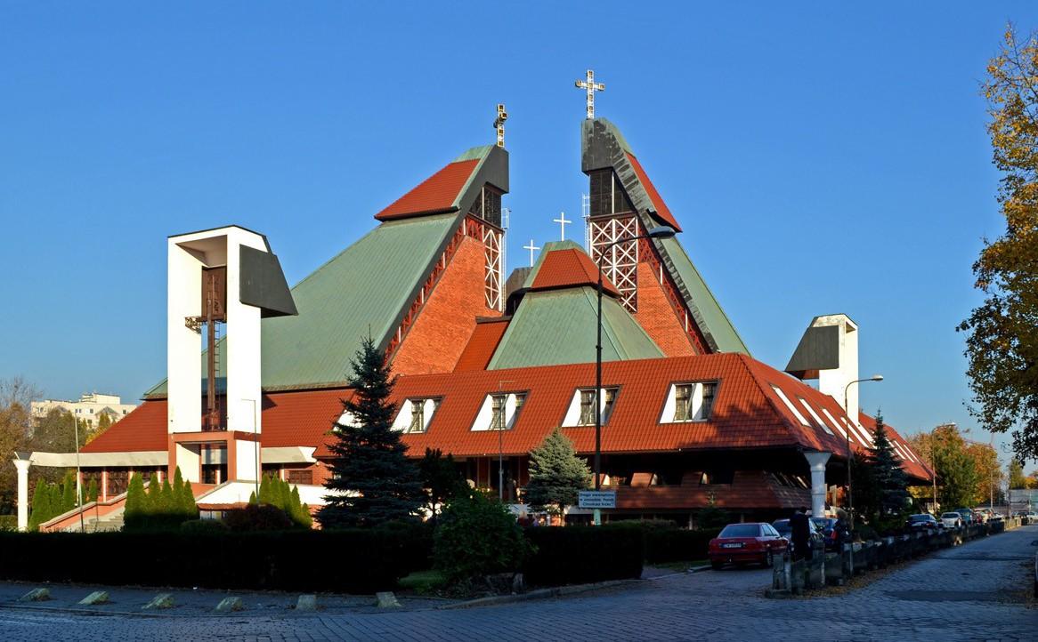 Lycée de Wroclaw,Prywatne Salezjańskie  Liceum Ogólnokształcące  im. Św. Dominika Savio we      Wrocławiu